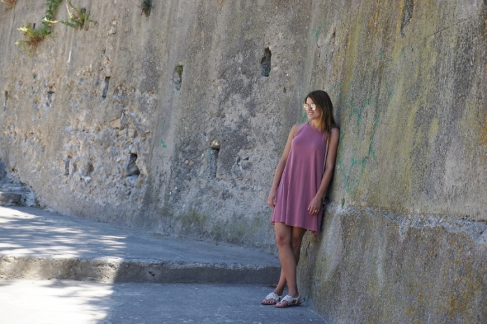 Positano (13) (800x533)