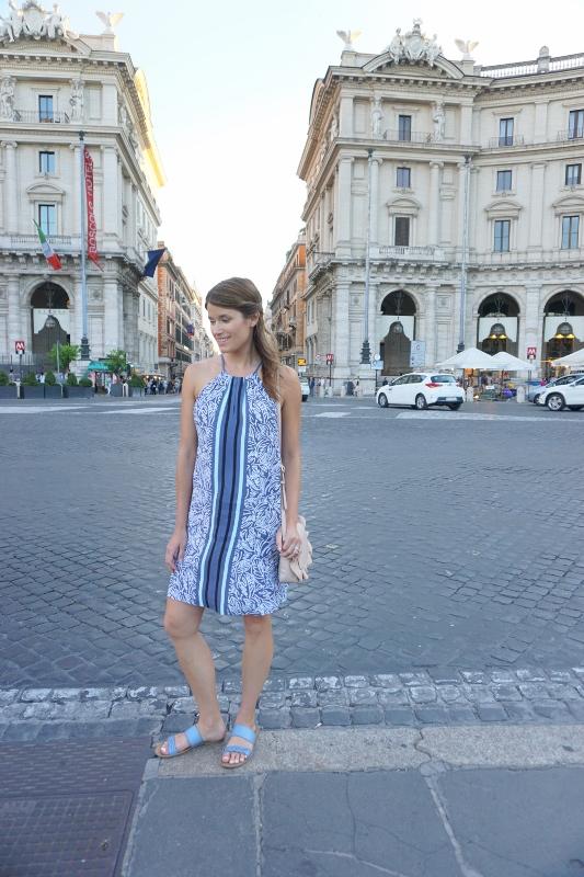 Rome (5) (533x800)