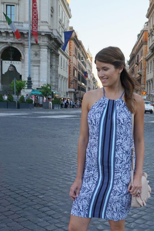 Rome (6) (533x800)