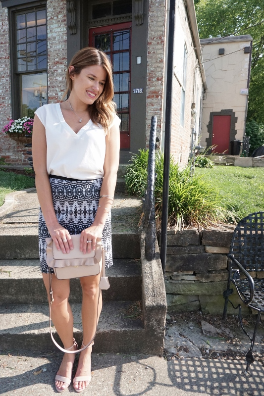 Skirt (10) (533x800)