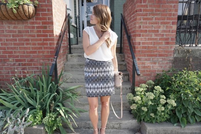 Skirt (2) (800x533)
