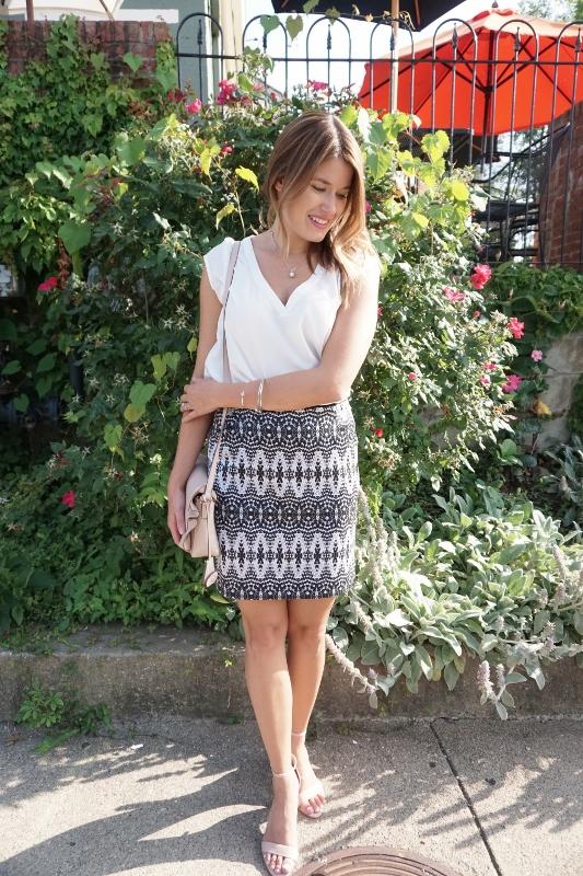 Skirt (4) (533x800)