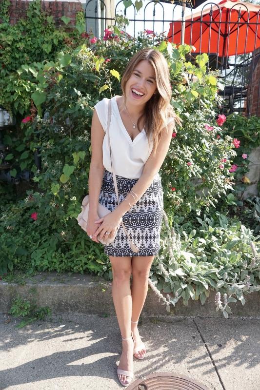 Skirt (5) (533x800)