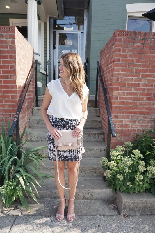 Skirt (533x800)