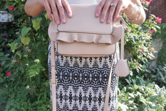 Skirt (6) (800x533)