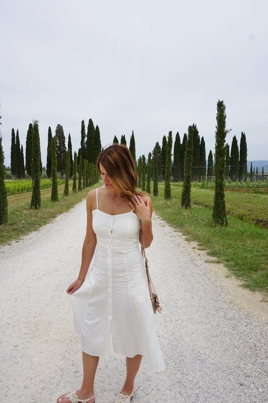 Tuscany (5) (533x800)