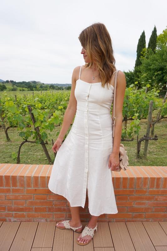Tuscany (8) (533x800)