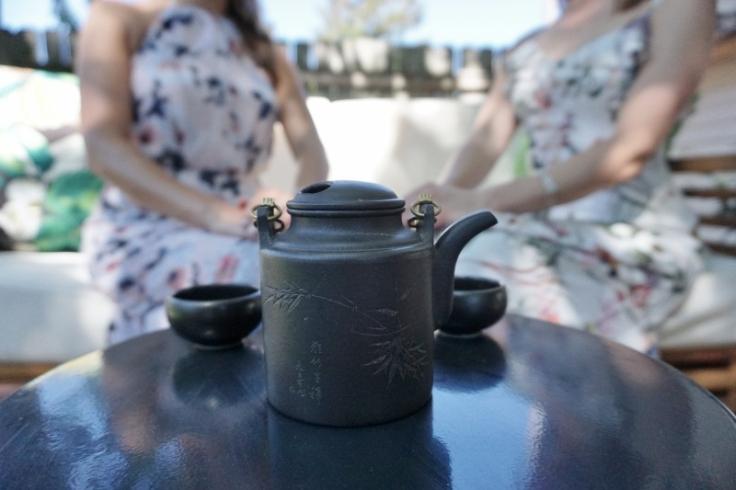 TeaParty (6) (800x533)