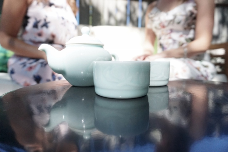 TeaParty (800x533)