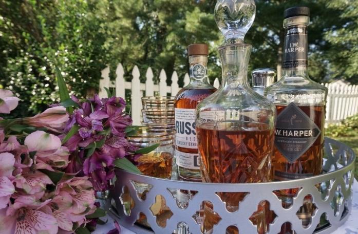 Bourbon (11) (800x524)