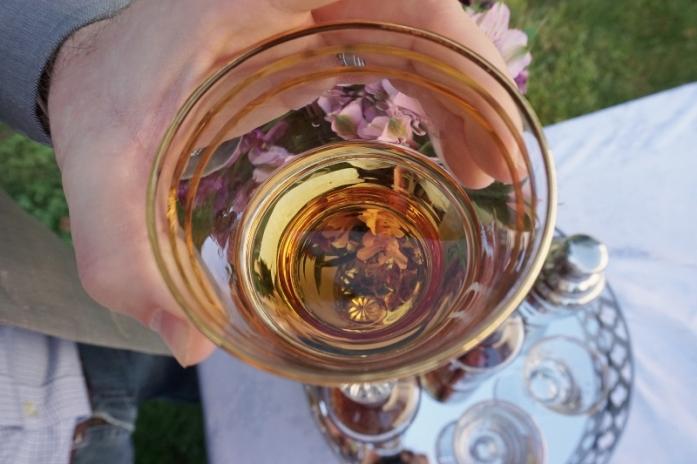 Bourbon (4) (800x533)