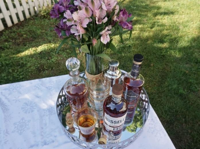 Bourbon (9) (800x594)